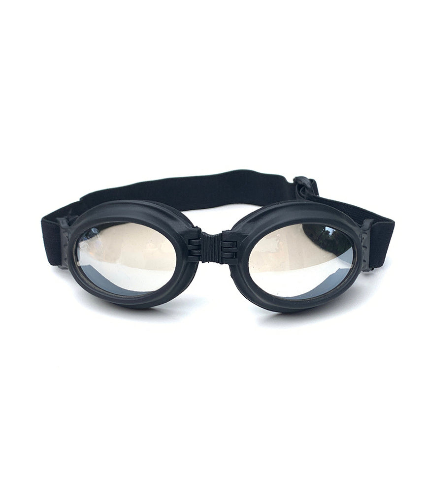 Protective Glasses YD-36146-SF with Clear Glass