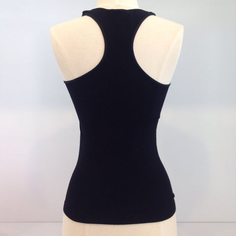Seamless Razor Back Tank