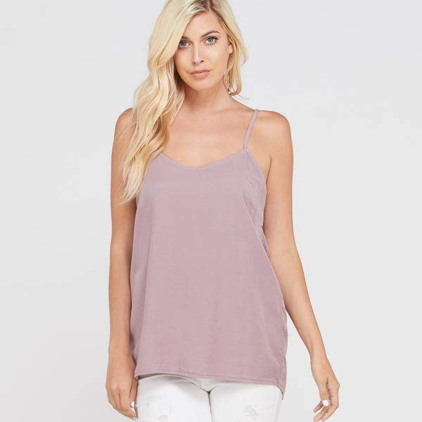 Darling Tencel Tank