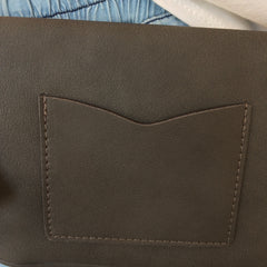 Skinny Mini Envelope Crossbody at Charm Boutique