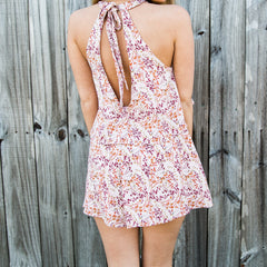 Sahale Romper by Sage the Label at Charm Boutique