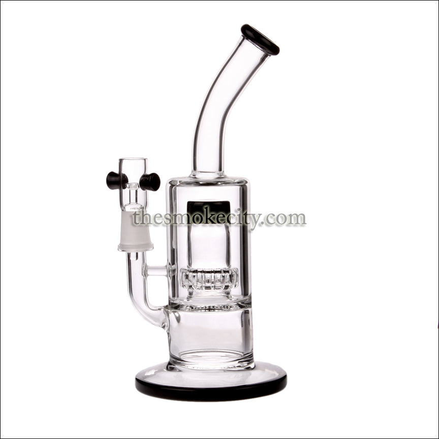 CP- 1205 ( 8 inch Concentrate Water Pipe)