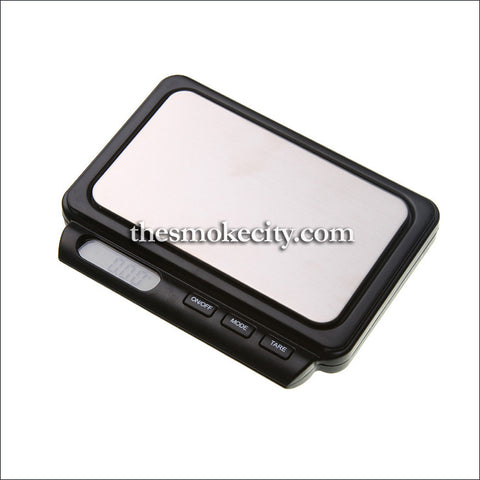 DS-1102 (Digital mini pocket Scale RC573)