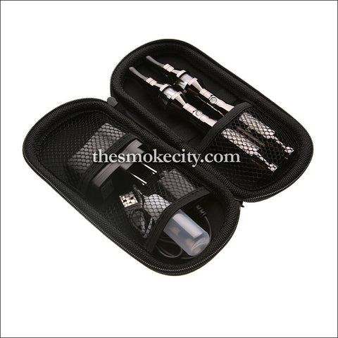 VP-1001 (Vapor Exotica EE2 Liquid Vape E Pen 2-Set with Case)