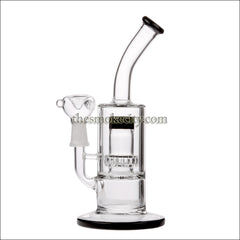 WP- (9 inch Shower Perc Water Pipe)