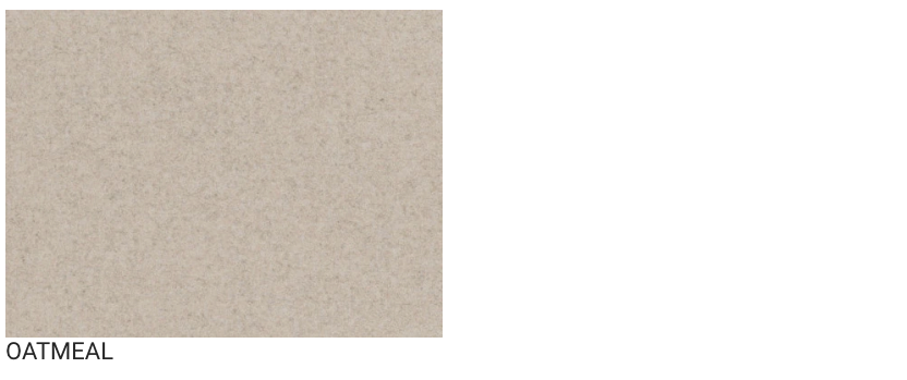 monte designs fabric oatmeal wool