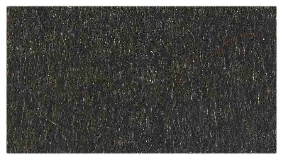 Mercuruis Felt -50/50 wool & viscose