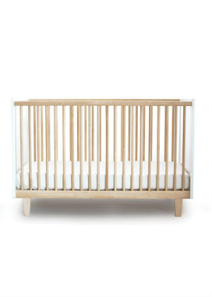 green baby furniture. quick shop green baby furniture r