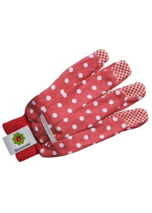 Gluckskafer Gardening Gloves