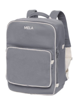 Melawear MELA ll Backpack
