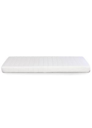 Trundle Bed Mattress  -Go Green Baby