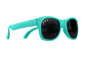 Sunglasses  -Go Green Baby