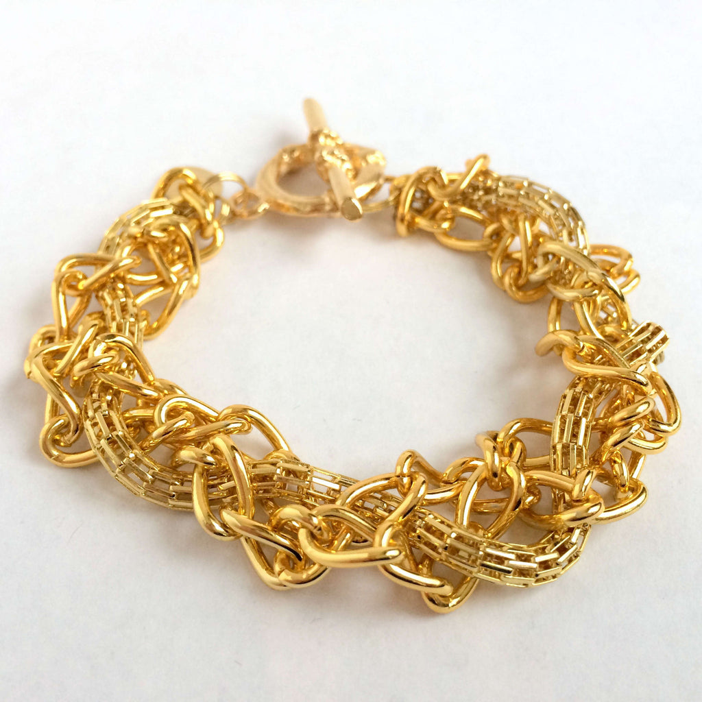 alloworigin chains gold disposition accesskeyid