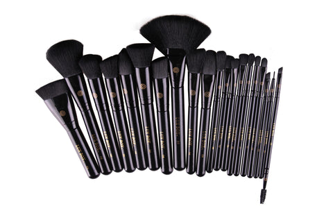 Full Face Brush Set (20)