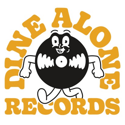 Dine Alone Records