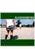 Alexisonfire (Remastered) (CD)
