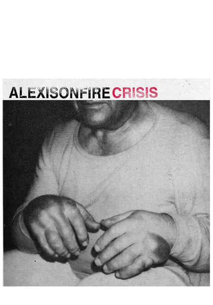 Alexisonfire - Crisis (CD)