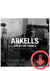 Live at CBC Radio 3 (Digital)-Arkells-Dine Alone Records