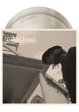 Alberta Cross (2LP)