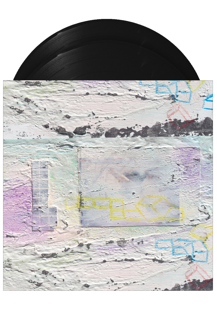 Broken Social Scene - Hug Of Thunder (2LP)