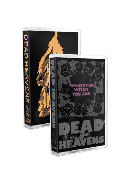 Dead Heavens (CS Bundle)