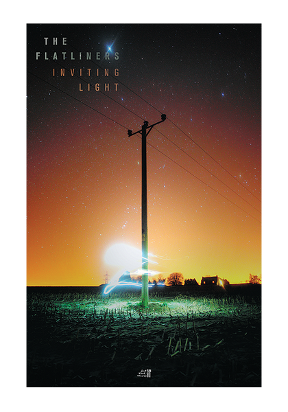 Inviting Light (CD Bundle #2)