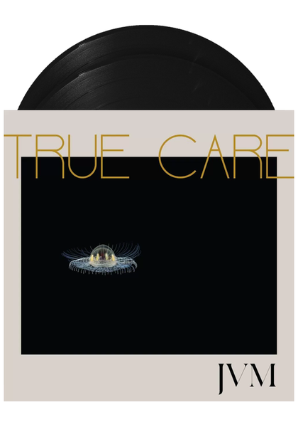 James Vincent McMorrow - True Care (2LP)