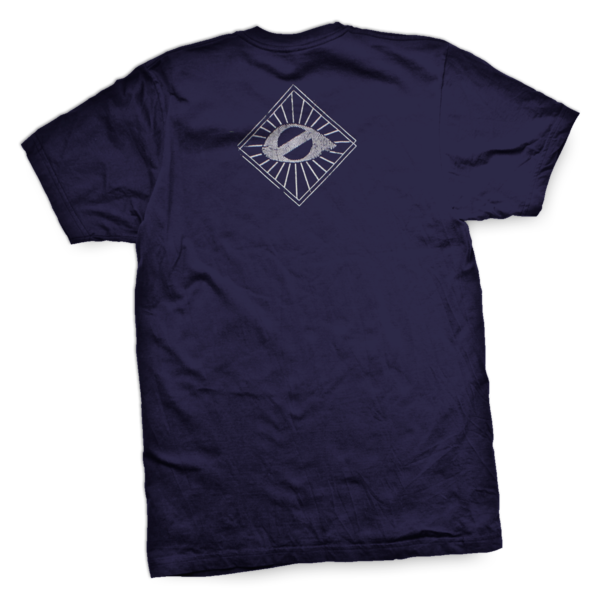 Misery Signals - Absent Light (T-Shirt)