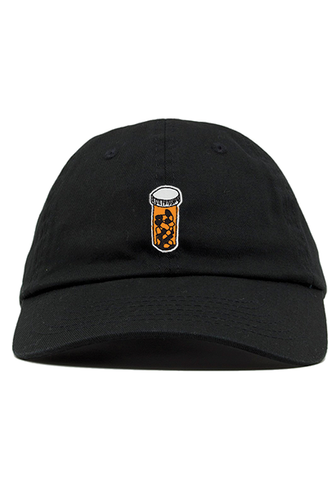 Say Anything - Pills Dad Hat