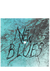 "New Blues (7"" Flexi)-Tokyo Police Club-Dine Alone Records"
