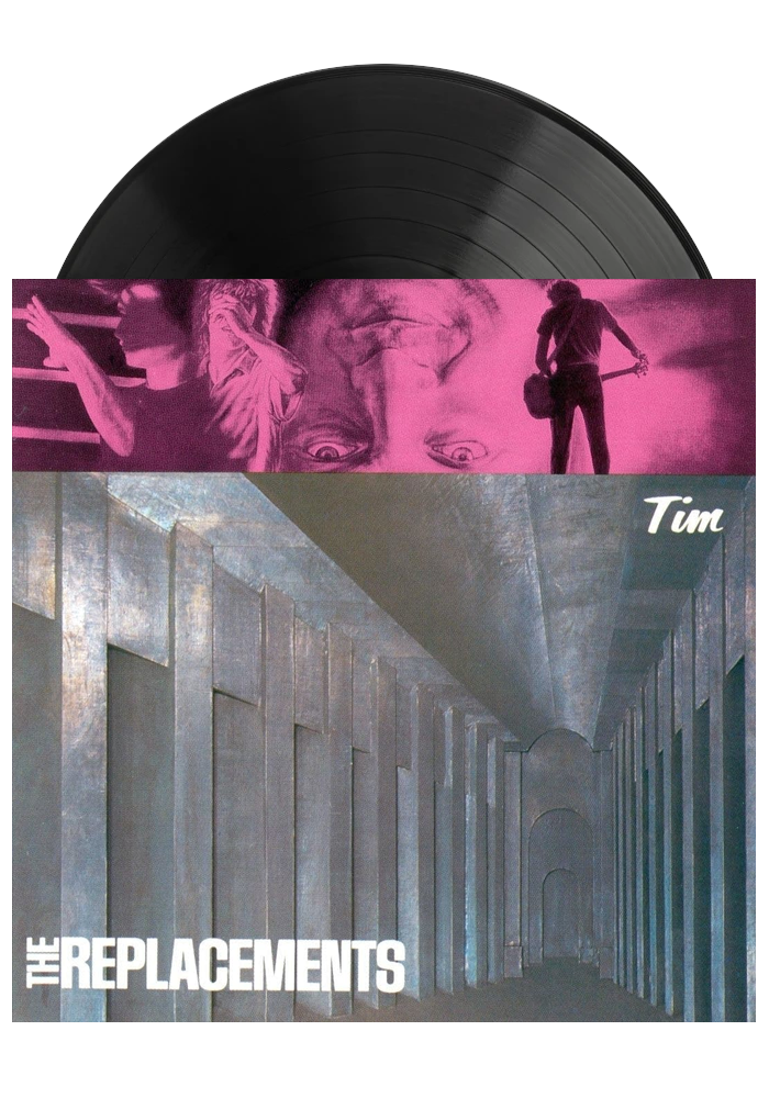 The Replacements - Tim (LP)