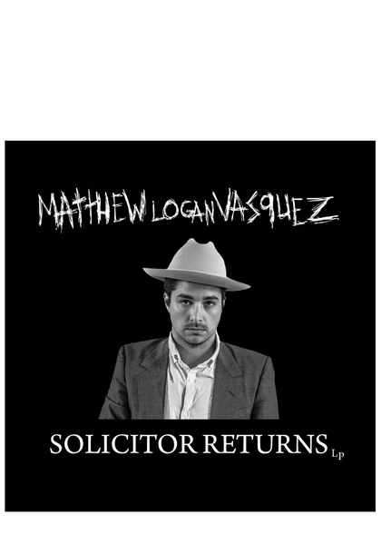Solicitor Returns (CD)