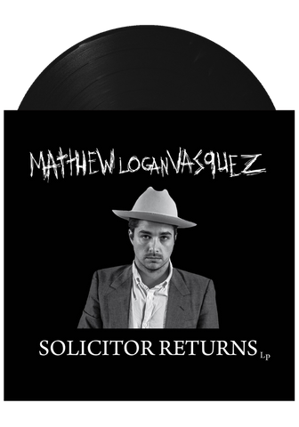 Solicitor Returns (LP)