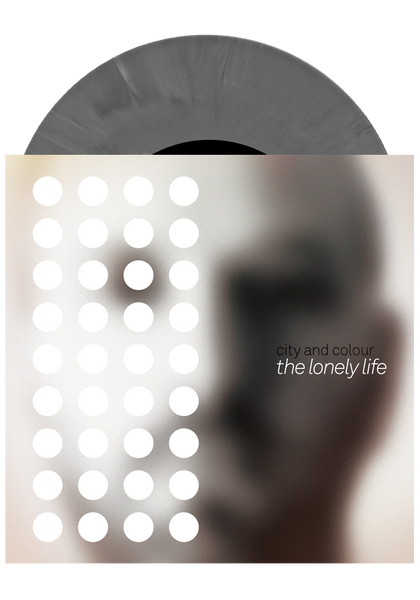 "The Lonely Life (7"")"