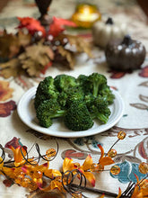 Load image into Gallery viewer, Jill's Plant-Based Thanksgiving Dinner 2018