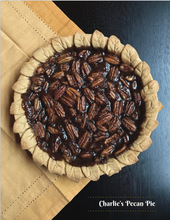 Load image into Gallery viewer, Jill's Plant-Based Thanksgiving Recipes 2016