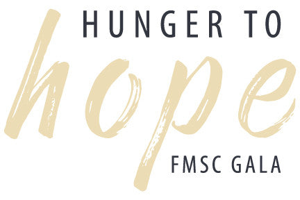 Born Passion to be Bronze Sponsor at FMSC's Annual Gala
