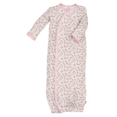 Magnetic Me Bedford Floral Gown