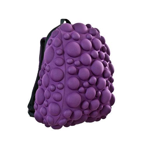 Mad Pax Bubble Slurple Half Backpack