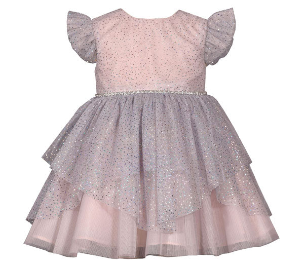 Bonnie Jean Fairy Skirt Dress