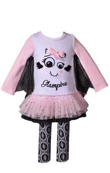 4c641cfde Designer Boutique Clothing for Baby, Girls and Boys | Gingersnaps ...