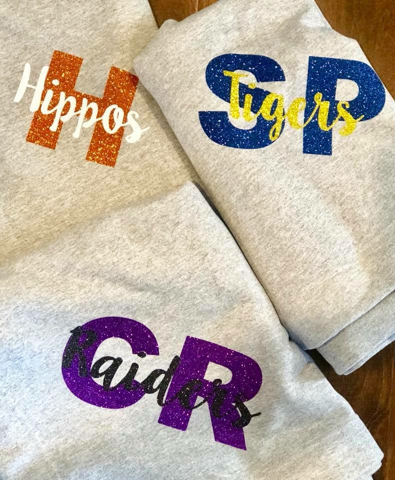 Customized Sweatshirt Blankets-Wholesale | PREORDER