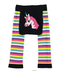 Unicorn Infant Leggings