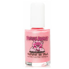 Piggy Paint Nail Polish (many colors)