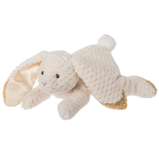Oatmeal Bunny Soft Toy