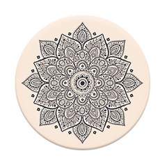 PopSockets (various patterns)
