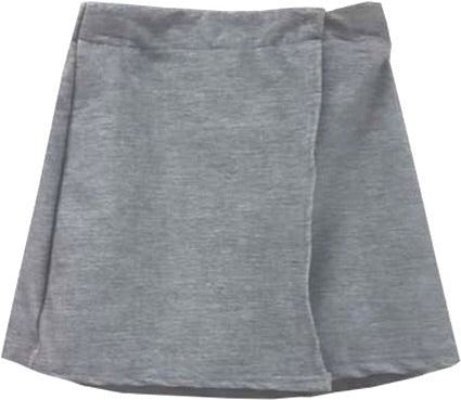Haven Girl Taylor Skirt