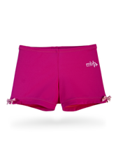 Monkey Bar Buddies Shorts Many Colors sz 2t-10