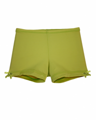 Monkey Bar Buddies Shorts Solid Colors