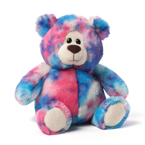 Gund Painter Bear